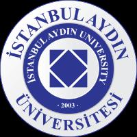 Women İstanbul Aydın Üniversitesi