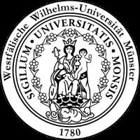 Women WWU Münster