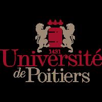 Women Université de Poitiers