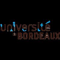 Women Université de Bordeaux