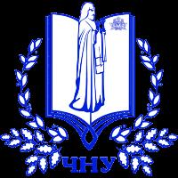 Women Petro Mohyla Black Sea National University