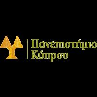 Women University of Cyprus