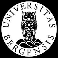 Women Universitetet i Bergen