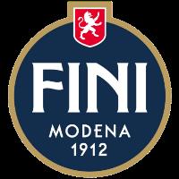 Women Fini Modena