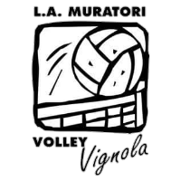 Women Muratori Vignola