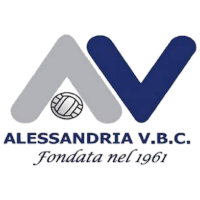 Women VBC Alessandria