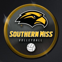 Women Southern Mississippi Univ.