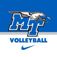 Women Middle Tennessee Univ.