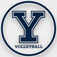 Women Yale Univ.