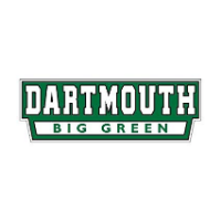 Women Dartmouth College