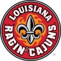 Women Louisiana Univ.