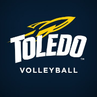 Women Toledo Univ.