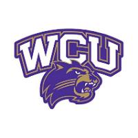 Women Western Carolina Univ.