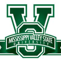 Women Mississippi Valley State Univ.