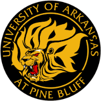 Women UA Pine Bluff