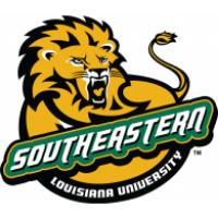 Women Southeastern Louisiana Univ.