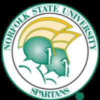 Women Norfolk State Univ.