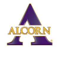 Women Alcorn Univ.