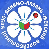 Women Dinamo-UOR