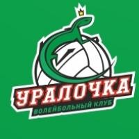 Women Uralochka-URGEU