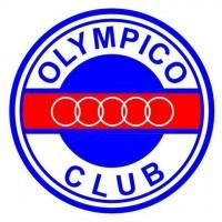 Women Olympico Club