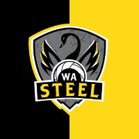 Women WA Steel