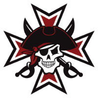 Women Queensland Pirates