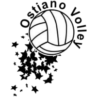 Women Ostiano Volley