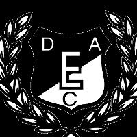 Women Debreceni EAC