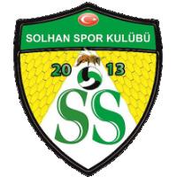Solhan Spor Kulübü