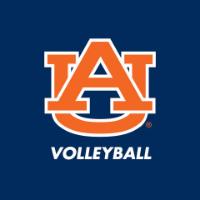 Women Auburn Univ.