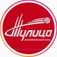 Women Tulitsa-2