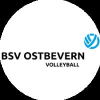 Women BSV Ostbevern
