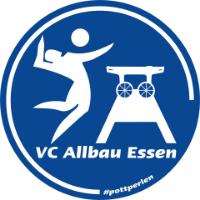 Women VC Allbau Essen