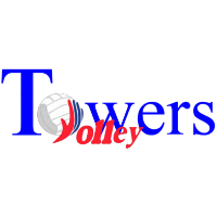 Women Volley Towers
