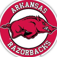 Women Arkansas Univ.