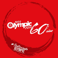 Women Club Olympic