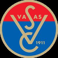 Women Vasas Óbuda Budapest