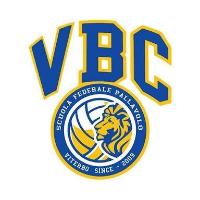 Women VBC Viterbo