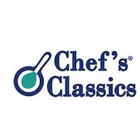Women Chef's Classic