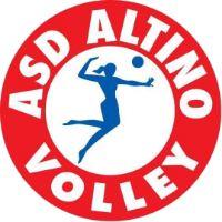 Women Altino Volley