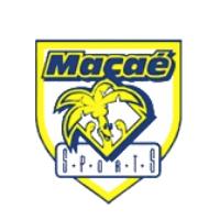 Women Macaé Sports