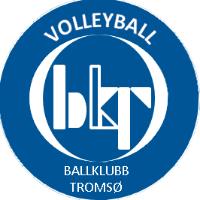 Women BK Tromsø