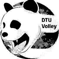 Women DTU Volley