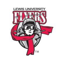 Women Lewis Univ.