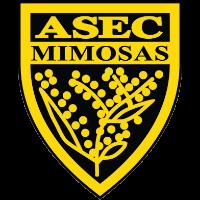 Women ASEC Mimosas