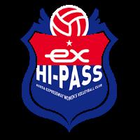 Korea Expressway Hi-pass