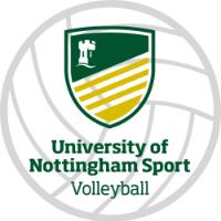 Women Nottingham VC