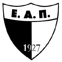 Women EA Patron