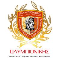 Women A.O. Olympionikhs